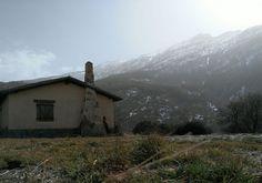 Jesús Matute Carrasco nos envía esta fotografía tomada en La #Polarda mientras paseaban por la sierra de #Almería para Visiones de Almería. ¡Gracias Jesus!  Puedes seguirlo en su perfil https://www.facebook.com/jesusmatute  #visionesdealmeria #almeriatrending #almeria