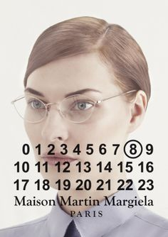 Must. Have. These. Glasses.