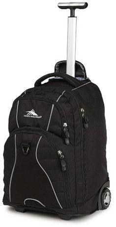 High Sierra Freewheel Wheeled Book Bag Backpack, Black High Sierra http://www.amazon.com/dp/B003BOBF0G/ref=cm_sw_r_pi_dp_gNT5tb0PT9PKJ