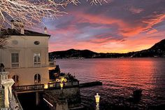 Villa Maria Serena - Lake Como luxury villa rental with staff | HOMEBASE ABROAD