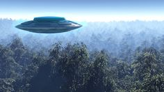 UFO Contact in 2016 (SHOCKING)NASA preparing the World for the big event