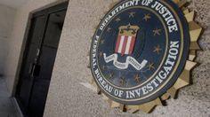 """FBI confirma morte de um dos """"terroristas mais procurados"""" +http://brml.co/1yIg091"""