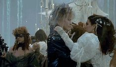 18 Year old David Bowie Fan David Bowie Labyrinth, Labyrinth 1986, Labyrinth Movie, Jennifer Connelly Labyrinth, Sarah And Jareth, Wrong Love, Labrynth, Goblin King, Rare Images
