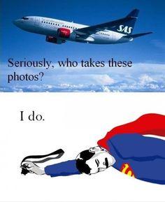 hahahaah thanks super man.