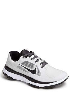 Nike  FI Impact  Golf Shoe  7dfd0b217