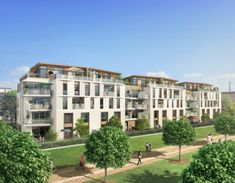 L'immobilier neuf passe à l'e-commerce ! #ecommerce #immobilier #vad