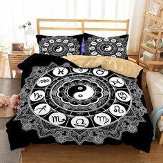 Childrens Assassins Creed Retro Duvet Quilt Cover Bedding Set Bed Throw Blanket