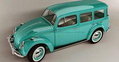 fusca pick up brasil Volkswagen Type 3, Volkswagen Group, Carros Vw, Custom Vw Bug, Vw Wagon, Combi Wv, T1 Bus, Vw Mk1, Vw Cars