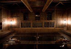 Traditional lighting equipment of Japan - Wikipedia, the free encyclopedia