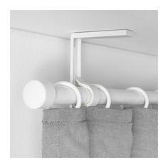БЕТИДЛИГ Настенное/потолочное крепление - -, белый - IKEA