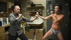 Enjoy Birdman Full Movie  Watch Now: http://movie.bigstream.biz/full.php?movie=2562232  Watch in HD: http://movie.bigstream.biz/full.php?movie=2562232 Instructions:  1. Click the link  2. Create your free account & you will be re-directed to your movie!!  3. Enjoy Your Full Movie in HD Quality!!