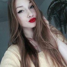 @purplxkiss #polskie_pieknosci_i_slicznotki #love #instagood #tbt #photooftheday #cute #me #beautiful  #happy #follow #followme #picoftheday #fashion #selfie  #tagforlikes #summer #girl #friends #fun #instadaily #like #smile  #like4like #igers #instamood #instalike #nofilter #repost #amazing #bestoftheday