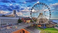 Aperol Spritz.  #europe  #instafinland  #helsinki  #travel  #alltags_member  #allasseapool  #loves_finland  #finnishboy  #finland_photolovers  #landscape_lovers  #finland4seasons  #travelphotography  #instatravel  #finland_frames  #igscglobal  #fotofanatics_nature_  #thisisfinland  #discoverfinland  #igscandinavia  #ig_week_finland  #Loves_United_Finland  #fotofanatics_alltags_  #finnishmoments  #lovelyfinland  #thebestoffinland  #nature  #visitfinland  #unlimitedscandinavia  #beautyofsuomi…