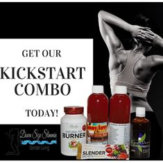 Original Gummy Berry Juice and Related Product - Hubre Berry Juice, About Me Questions, Insomnia, Need To Know, Detox, Berries, Weight Loss, Marketing, The Originals