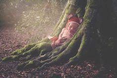 Gallery - Jenny Giles Photography Fine art newborn photography
