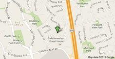 Home Painters, 25 Lisburn Crescent, Toronto, ON M2J 2Z4, (416) 494-9095