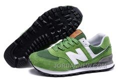 http://www.jordannew.com/womens-new-balance-shoes-574-m005-online.html WOMENS NEW BALANCE SHOES 574 M005 ONLINE Only $55.00 , Free Shipping!