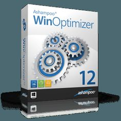 Ashampoo WinOptimizer 12 Crack Download;Is your computer much slower that it was on the first day of working? Does it take a lot of time to make the simples