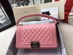 chanel Bag, ID : 46630(FORSALE:a@yybags.com), chanel spring purses, chanel shop handbags, store chanel, chanel day pack, chanel leather handbags cheap, chanel accessories handbags, www chanel 4, chanel luggage backpack, cheap authentic chanel bags online, chanel designer handbags, chanel camping backpack, chanel genuine leather belts #chanelBag #chanel #chanel #clip #wallet