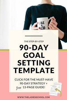 the first 90 days plan template.html