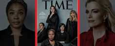 Swarm AI Correctly Predicted TIME's Person of The Year. Again: It knows us better than we know ourselves. Swarm Intelligence, Artificial Intelligence, Science Facts, November, Campaign, Wisdom, Social Media, Technology, People