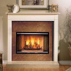 53 best wood burning fireplaces from shopchimney com images wood rh pinterest com
