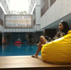 10 gambar product results from fame hotel sunset road bali terbaik rh pinterest com