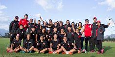 Femenino – Independiente Santa Fe