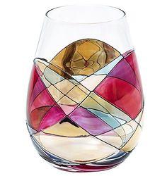 Wine & Beer Lovers Unite - Sentimental Sam