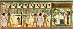 Image result for 古埃及