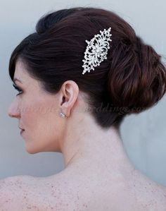 Wedding Hairstyle For Long Hair  : chignon wedding hairstyles low bun wedding hairstyles  wedding chignon
