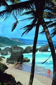 Walk on the beach... #Barbados #Caribbean | #Luxury #Travel Gateway VIPsAccess.com