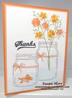 Jar Of Love, Stampin Up, susanstamps.wordpress.com