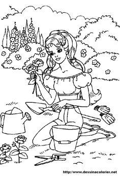 Kleurplaten Voor Kinderen Printen Mysticons 3