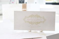 We offer luxury stationery for all of life's special celebrations and events. Wedding Stationery, Wedding Invitations, Secret Diary, Type Setting, South Africa, Birthdays, Place Card Holders, Anniversaries, Wedding Invitation Cards