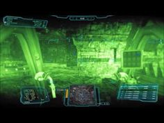 MechWarrior Online Gameplay (6:57) | MAD-IIC-SC | camping out in the bas...
