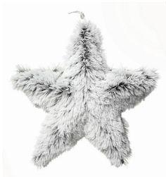 Toques nuevos para decorar la #Navidad: http://www.eluniverso.com/vida-estilo/2013/12/02/nota/1862996/toque-nuevo-escoger-decoracion #Decoración