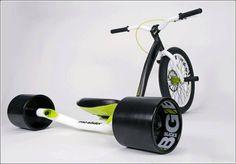 drift trike - Google zoeken