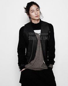 Song Jae Rim Kiss | anadir una imagen a esta galeria anadir una imagen a
