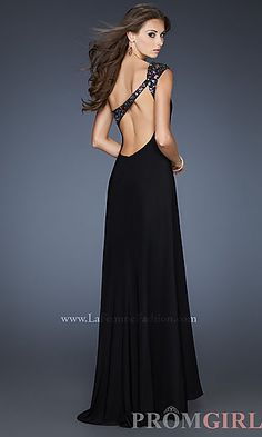 14 Best Wedding Dresses images  20619db966c0
