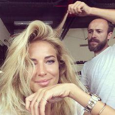 Circassian beauty Burcu Esmersoy   Самые красивые #черкешенки #черкешенка #черкес #черкесы #кабардинки #кабардинка #кабардинцы #адыгейки #адыгейка #адыги #адыгэ #Kabardey #Kabartay #Kabardian #Kabardians #Çerkes #Çerkesler #Çerkez #Çerkezler #Cherkess #Adige #Adyghe #beautiful #sexy #cute #love #fashion #style #dress #blonde #blue eyed #girl #Circassian women #Circassians best #Circassia