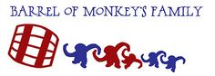 Vinyl: Barrel of Monkeys family car decal Expressions Family Car Decals, Barrel Of Monkeys, Silhouette Cameo Projects, Stick Figures, Vinyl Crafts, Shops, Fun, Ideas, Decor