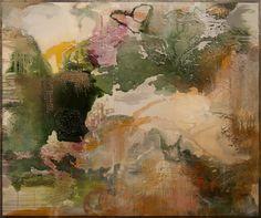 Hunter Kirkland Contemporary - Joan Bohn
