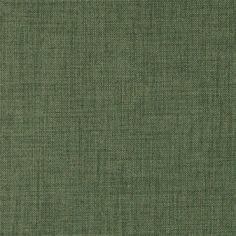Möbelstruktur granit grön