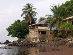 Limbe, Cameroon