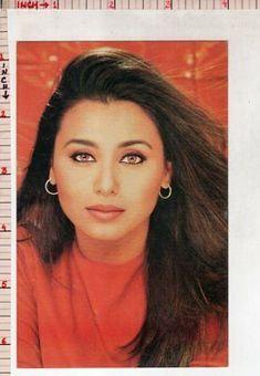 Kunal Kapoor, Kareena Kapoor, Priyanka Chopra, Rani Mukherjee Wedding, Shiney Ahuja, Pooja Bedi, Fancy Dress Masks, Ram Gopal Varma
