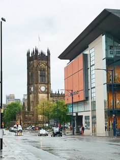 How To Spend A Day In Manchester - Brunch, The Northern Quarter & Lots More* Friends Cafe, Dog Friends, Manchester Northern Quarter, Rip It Up, Uk Lifestyle, Christmas Travel, Weekend Breaks, Out Of This World, Cool Bars