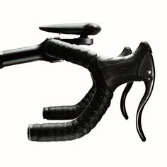 image of Hammerhead One on a road bike handlebar