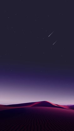 Phone Backgrounds : Wallpaper Black Clover Hd For Android Phone Backgrounds S8 Wallpaper, Scenery Wallpaper, Galaxy Wallpaper, Screen Wallpaper, Nature Wallpaper, Mobile Wallpaper, Wallpaper Backgrounds, Mountain Wallpaper, Simple Backgrounds