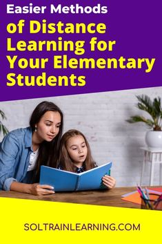 Easier Methods of Distance Learning for Your Elementary Students Learning Time, Learning Resources, Teacher Resources, Classroom Resources, First Grade Activities, Literacy Activities, Educational Activities, Student Calendar, Sight Word Centers